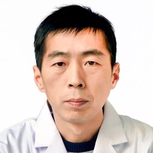 天津中医附属治疗失眠