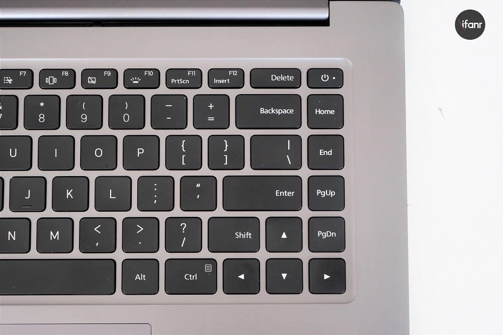 而全尺寸键盘还                    ,不用通过组合键来实现相应的图片