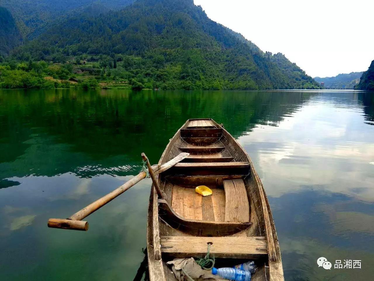 http://www.hunanpp.com/kejizhishi/43410.html