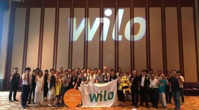 威乐风采:威乐中国品牌路演顺德站圆满落幕