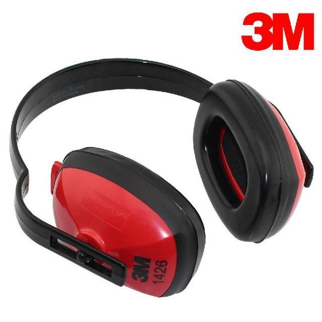 常戴耳机听音乐听力逐渐下降?这不是错觉,小心你的耳朵未老先衰