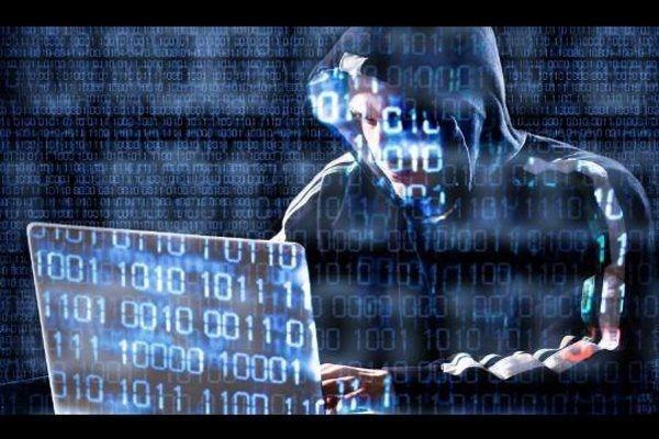 电脑清理软件排行_恶意软件清除能力测试腾讯电脑管家排名位居全球之首