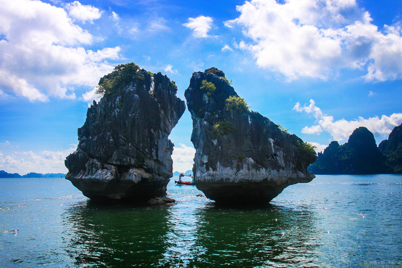 「鬥雞島」的圖片搜尋結果