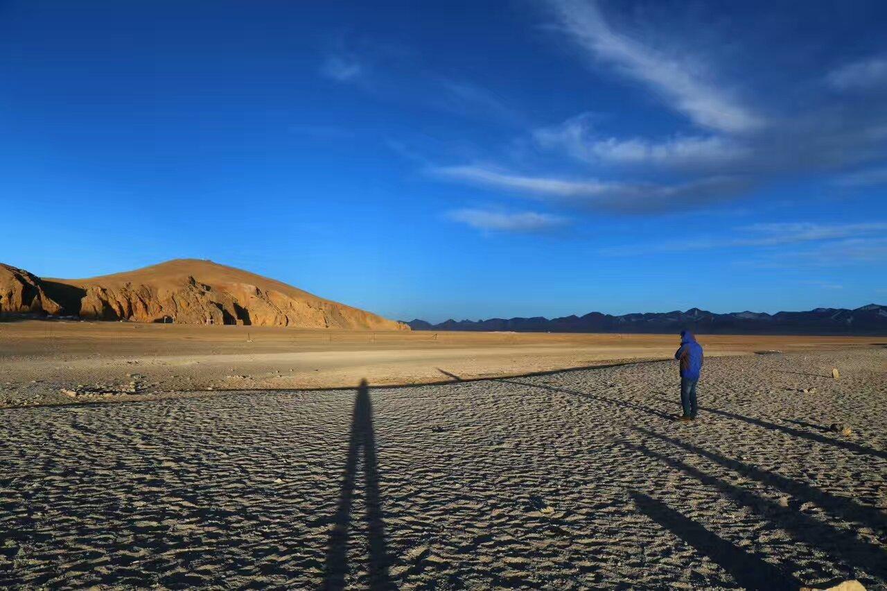 歌谣间的攻略川藏线318皇家-旅游指南守卫16云水攻略军图片