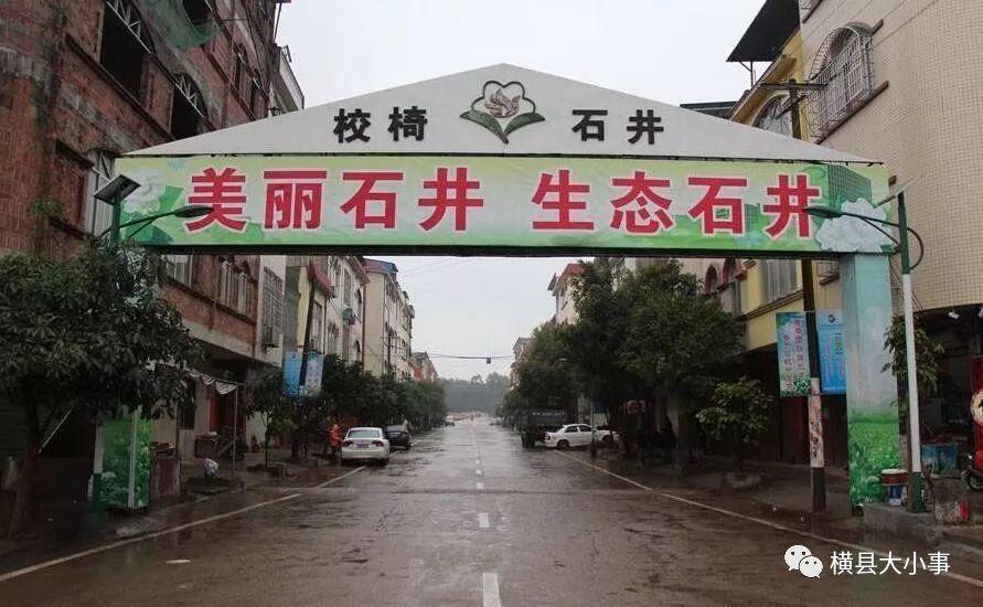 横县这个村浇水这份名单候选全国!羊肚菌菌丝怕入选吗图片