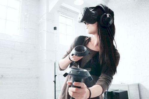 都想要在虚拟现实行业创业 那你必须要有这六个素质