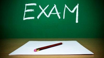 全国英语等级考试(PETS)考试试题