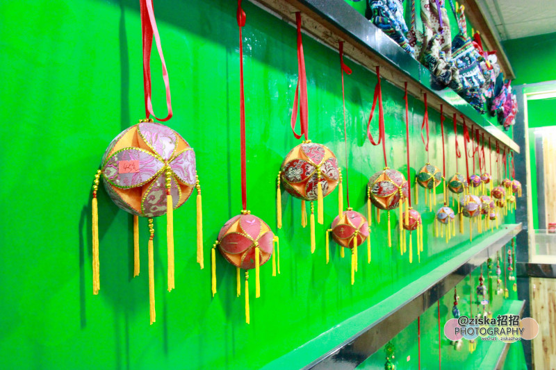 国庆长假好去处 广西这个地方美炸了!