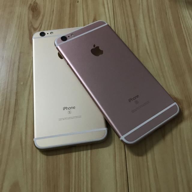 苹果6splus_苹果6splus手机采用a9双核处理器,2g运行内存跟1200万后置相头,前置