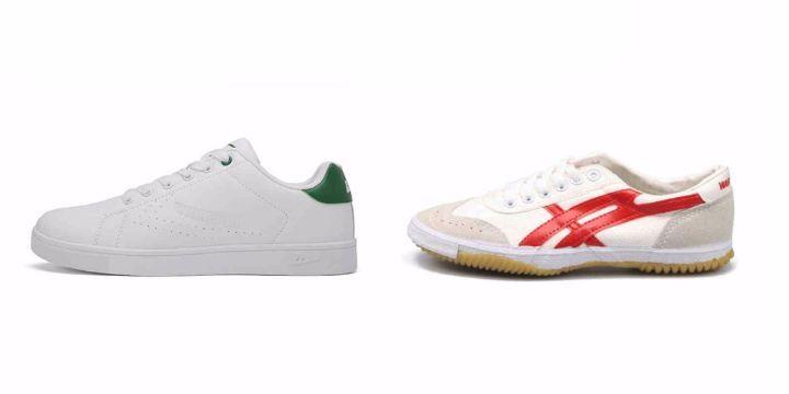 回力鞋旗舰店_70欧一双的回力鞋,是想卖给谁?