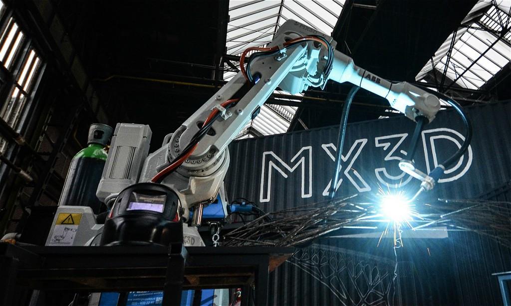 ca88会员登录|ca88亚洲城官网会员登录,欢迎光临_当机器学习遇上ca88会员登录,大型工业制造革命指日可待