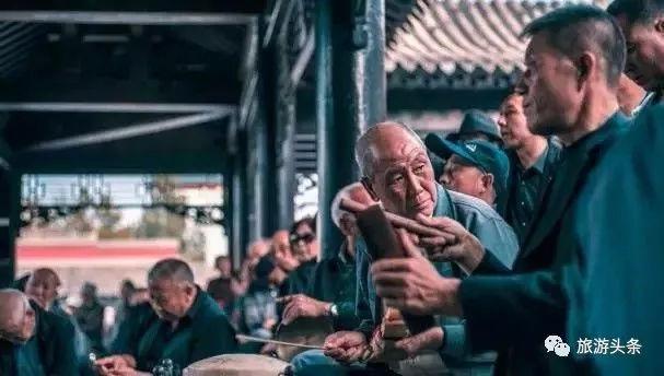 """中国""""最穿越""""高速铁路国庆通不了!已进入试运行阶段,西安3小时飚成都快了"""