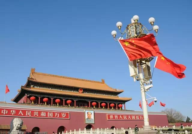 终于来啦: 豪华中国高铁新型双层软卧动快通车!