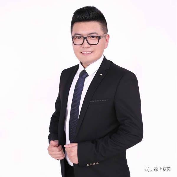 秒速快三平台资阳广播电视台的主持人,谁是您最喜欢的?