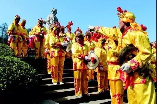 """倒计时1天!山西人集体迎来史上最长""""黄金周""""!而更让人高兴的是...."""