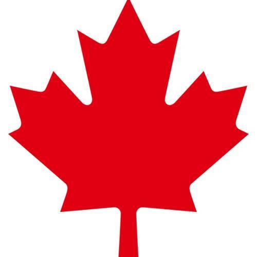加拿大首都到底多好玩?让霍尊告诉你