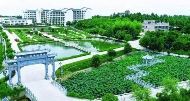 距离武汉不足100公里,居然有如此修身养性的地方