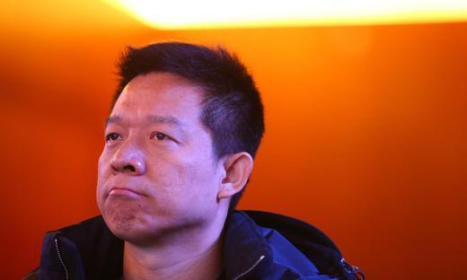 """早报:乐视网拟更名为""""新乐视"""";京东与网易达成""""京易计划"""";红黄蓝教育在纽约证券交易所上市"""