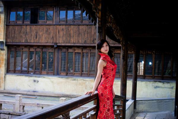 """2500 年历史,""""藏书羊肉""""享誉华东,这个江南古镇不比乌镇差"""