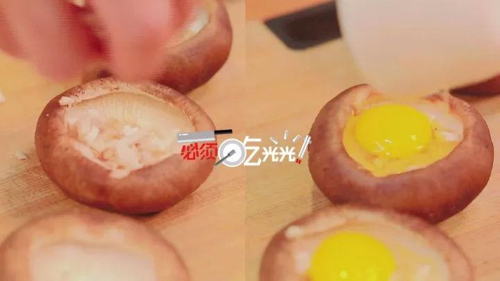 【菜谱】美味和鹌鹑蛋,竟然v菜谱让人惊艳的柠檬!附香菇做菜做法食谱用图片