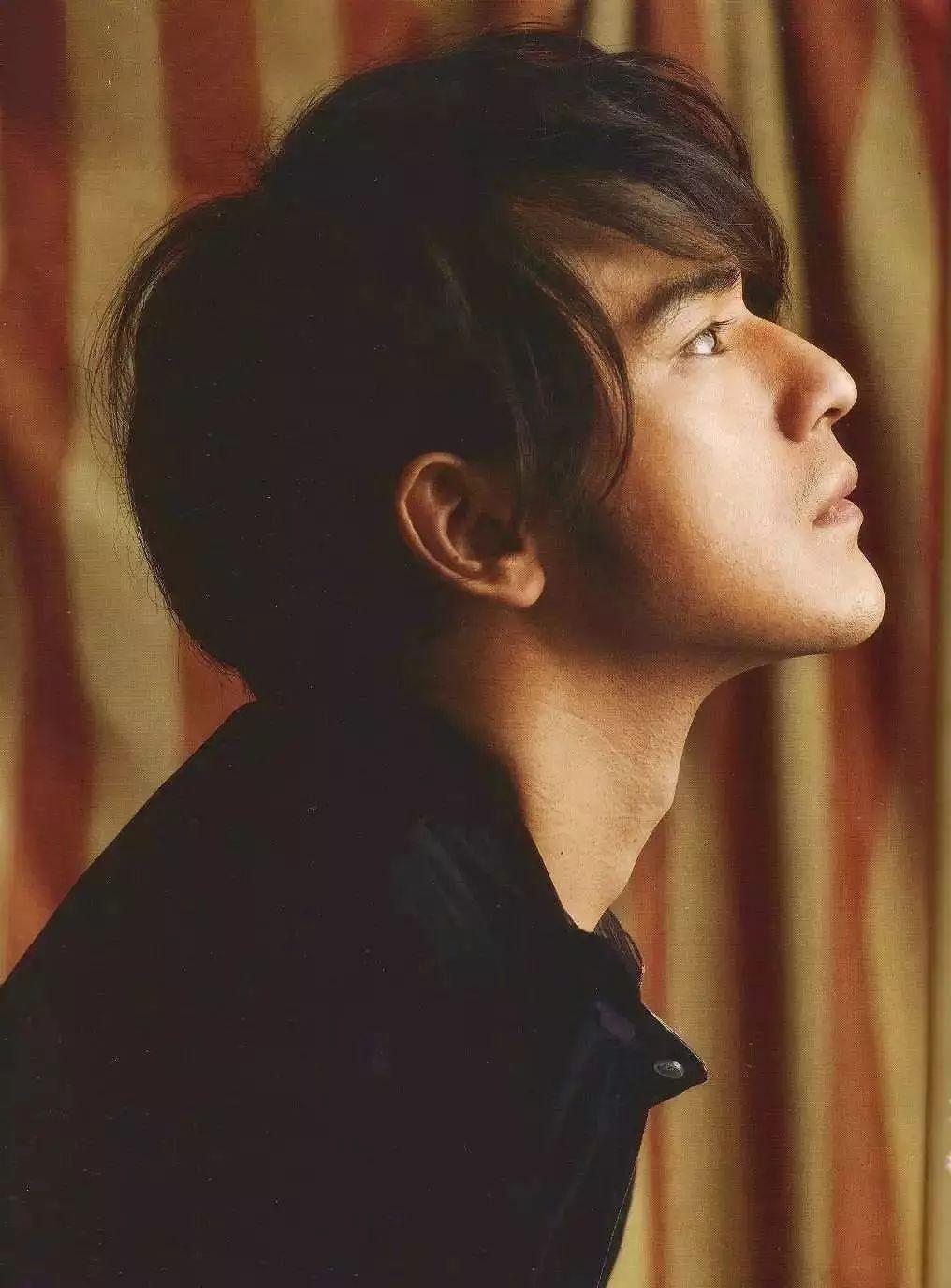 最帅的男生_世界上 最帅 的 男生 是谁
