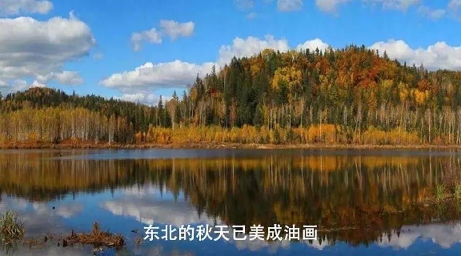一起去看看张骞走过最长的路——不是套路,是丝路