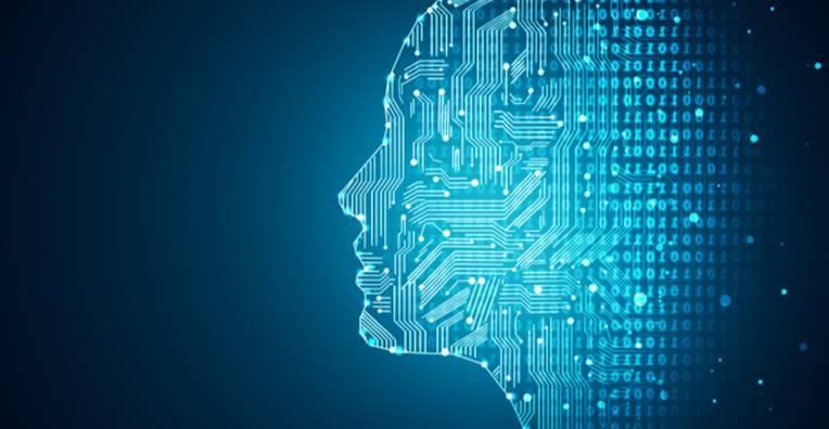 人工神经网络和生物神经网络的比较 IT资讯 第1张
