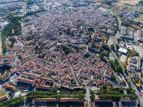 葡萄牙自驾游哪里最值得去?超强路线规划在此!