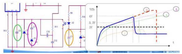 电路 电路图 电子 原理图 584_176