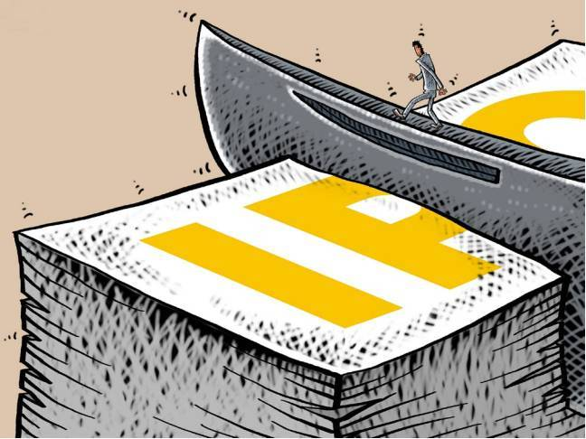 证监会从严整治保荐乱象,今年54家企业IPO被否