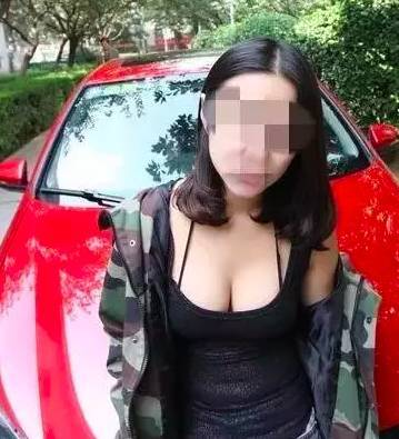 中国女生因护照照片美颜遭遣返,10年美签作废!出国别做这些傻事