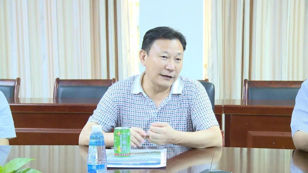 咸宁职业技术学院食堂