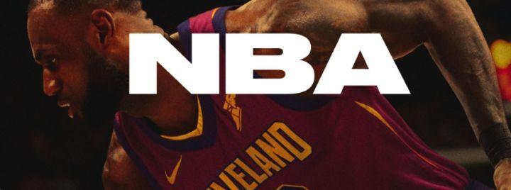 nba球星鞋码_新版NBA球衣尺码怎么选?