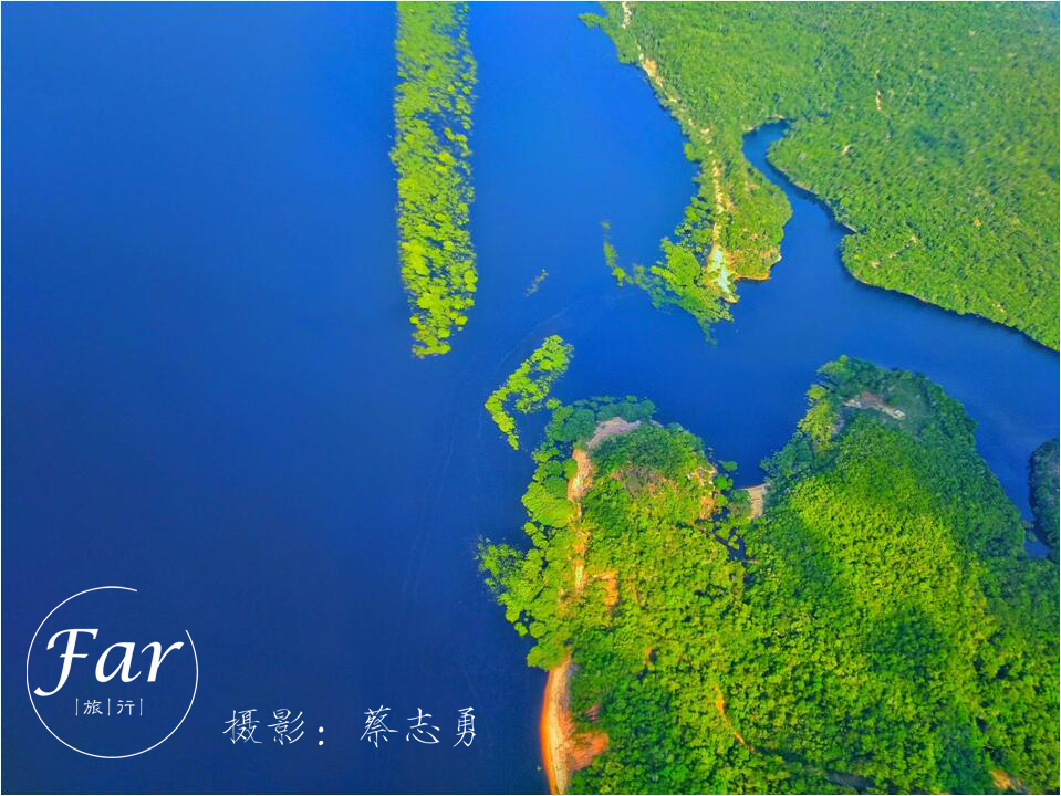 """""""国庆""""推荐:关于旅游的全部干货都在这儿了"""