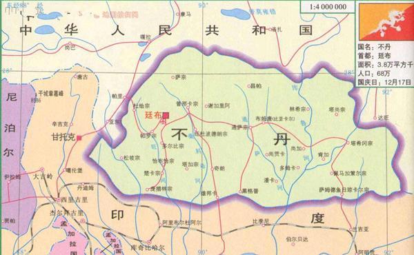县gdp_赤峰市各旗县gdp排名