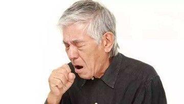 """长期咳嗽治不愈,有可能是首诊找错""""门"""""""