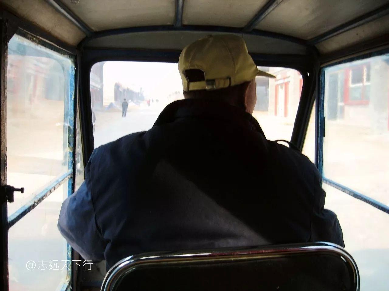 山海关被骗记:聊聊你在国内旅游曾经遇到过的那些骗局!
