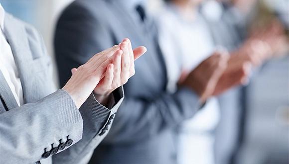 聘任制公务员管理规定发布:可实行年薪制 表现突出可转委任制