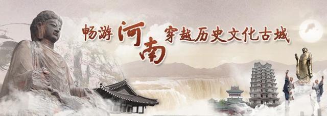 元朝時期的甘肅:元朝時期的甘肅經濟