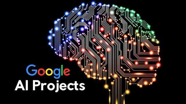 通过Google photos来看庞大的Google AI云布局 IT资讯 第5张