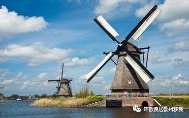 荷兰世界经济总量排名_世界地图荷兰