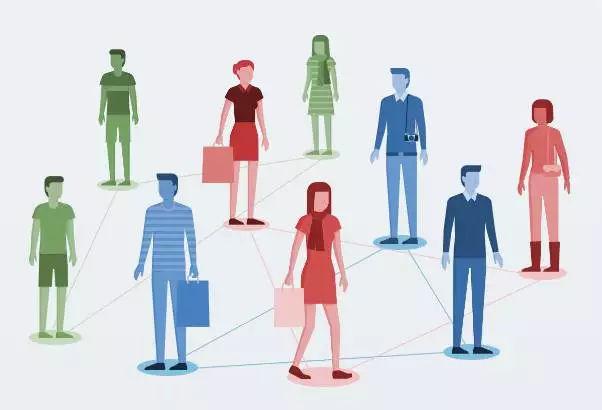 科技系统4,微信世界资源(1)微信教程圈朋友按效果付费,微信广告正文的联机我版广告手机图片