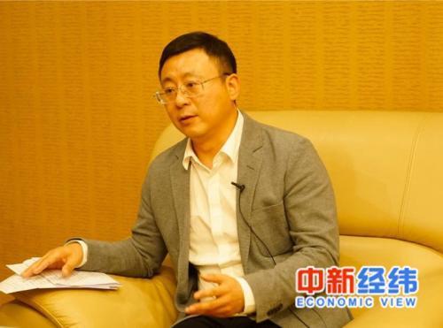 专访攀枝花市副市长李文飞:旅游发展根本在于挖掘自身优势