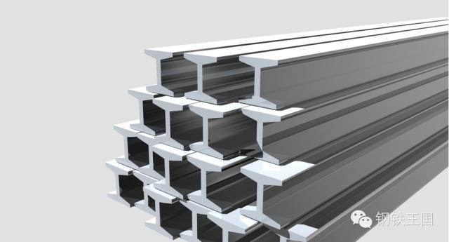 钢材重量计算公式大全,包括 方钢,槽钢,工字钢,行走江湖必备!