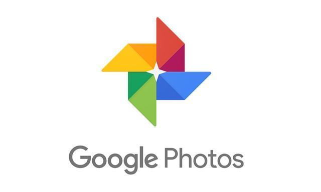 通过Google photos来看庞大的Google AI云布局 IT资讯 第2张