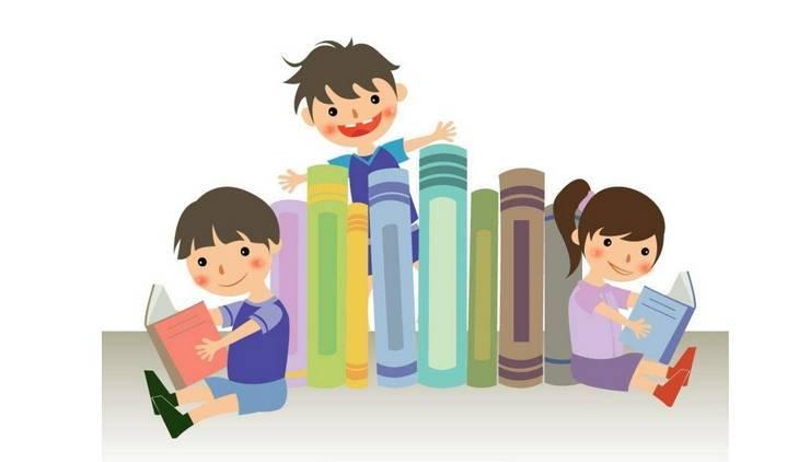 补课不如补习惯!小学1-6年级好习惯养成一览表_搜狐教育_搜狐网