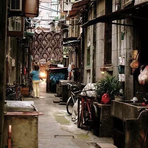 还去什么锦里宽窄巷子!三环边私藏一川西老场镇,好吃好耍惊艳到爆!