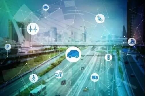 普惠科技正在成为全民智慧生活的推动器?