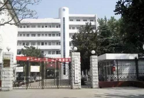 信阳6所学校入围全国文明校园候选名单