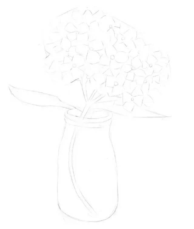简笔画 设计 矢量 矢量图 手绘 素材 线稿 640_756
